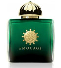 perfume Amouage Epic Woman