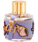 perfume CH Under The Sea