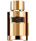 perfume Gold Myrrh Absolute