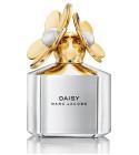 perfume Daisy Silver Edition