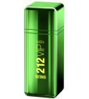 perfume 212 VIP Men Wins