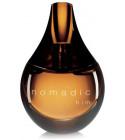 perfume Nomadic Him