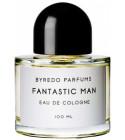 perfume Fantastic Man
