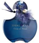 perfume Shalimar Oiseau de Paradis