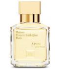 perfume APOM Pour Femme
