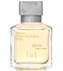 perfume APOM Pour Homme