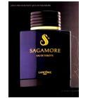 perfume Sagamore