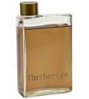 perfume Burberrys for Men (1981)