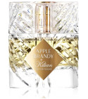 perfume Apple Brandy on the Rocks
