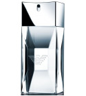 perfume Emporio Armani Diamonds He Limited Edition