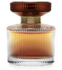 perfume Amber Elixir