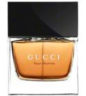 Gucci pour Homme (2003) Gucci