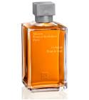 perfume Cologne Pour Le Soir