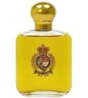 perfume Polo Crest