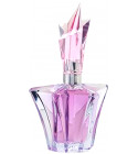 perfume Angel Garden Of Stars - Pivoine Angel