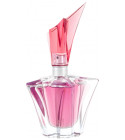 perfume Angel Garden Of Stars - La Rose Angel