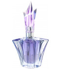 perfume Angel Garden Of Stars - Violette Angel
