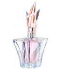 perfume Angel Garden Of Stars - Le Lys