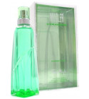 perfume Cologne Summer Flash