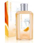 perfume Acqua di Colonia Citrus