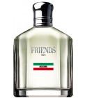 perfume Friends Men
