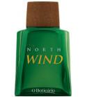 perfume North Wind