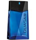perfume Quasar Classic