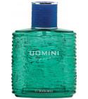 perfume Uomini Sport