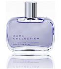 perfume Zara Collection Woman