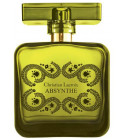 perfume Christian Lacroix Absynthe for Him