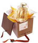 perfume Fleur D'Oranger