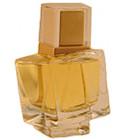 perfume V'E