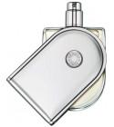 perfume Voyage d'Hermes