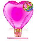 perfume Life Is Pink Wish Pink