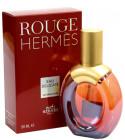 perfume Rouge Hermes Eau Delicate
