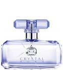 perfume Crystal Aura