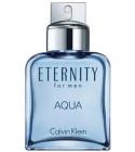 perfume Eternity Aqua for Men