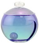 perfume Noa Perle