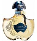 perfume Shalimar Edition Charms Eau de Parfum