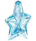 perfume Angel Sunessence Edition Bleu Lagon