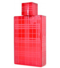 perfume Burberry Brit Red
