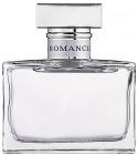 perfume Romance