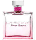 perfume Summer Romance