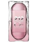 perfume 212 Ice