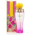 perfume Dream Angels Heavenly Flowers