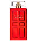 perfume Red Door
