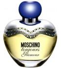 perfume Toujours Glamour
