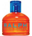 perfume Ralph Rocks