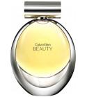 perfume Beauty