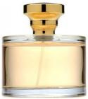 perfume Glamourous